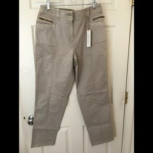 1 Day CC✅🆕NWT- Pants. 1 Day Only From $40- $25